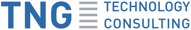 TNG Technology Consulting is our partner