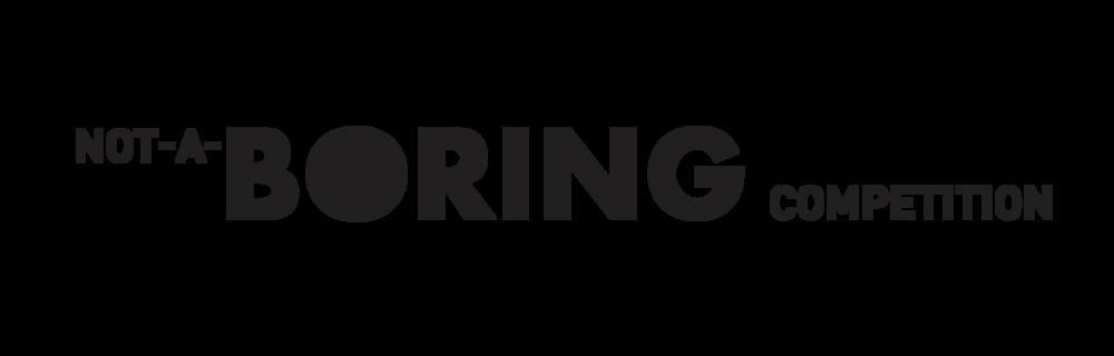 Logo des Wettbewerbs