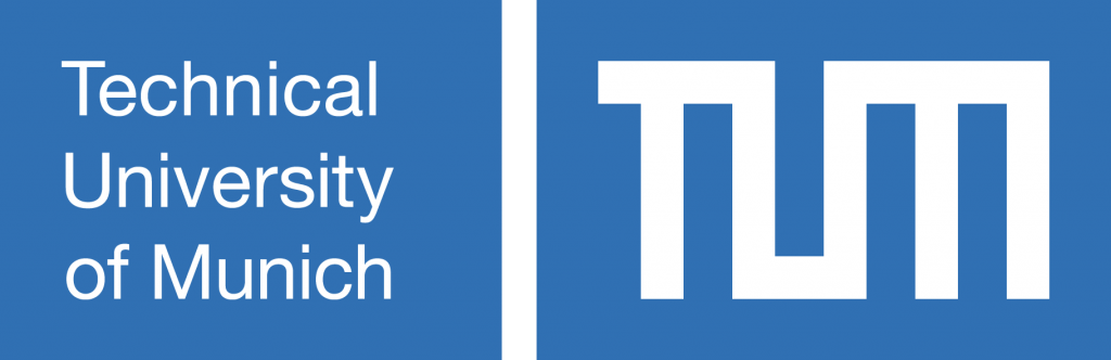 Partner of the Technical University of Munich (TUM)