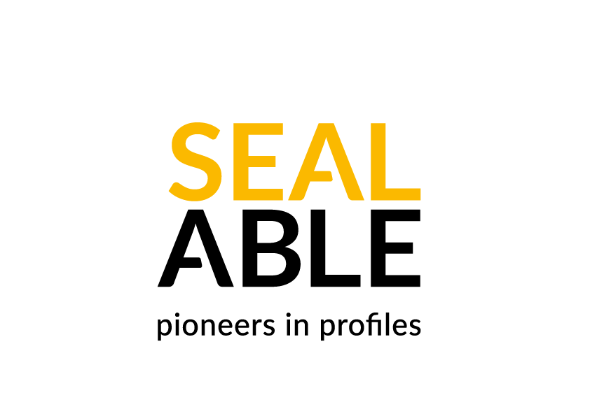 Sealable is our partner