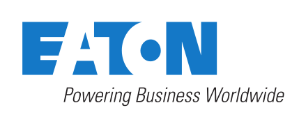 EATON is our partner